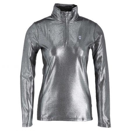 Rehall, Laysa-R maglione donna Zilver