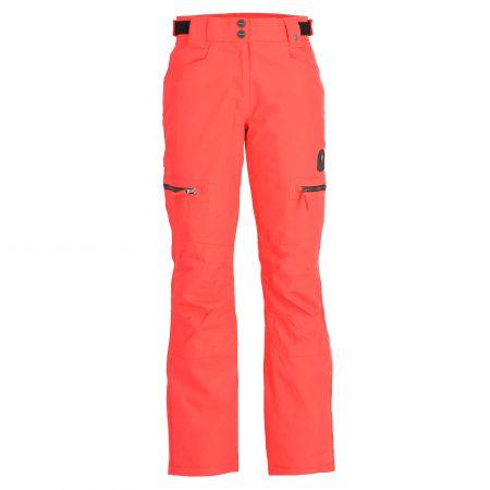 Rehall, Keely-R pantaloni da sci donna red rosa